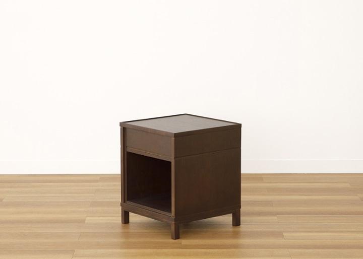 サイドテーブルv01:画像11