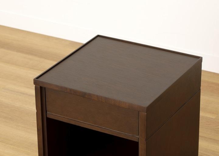 サイドテーブルv01:画像12