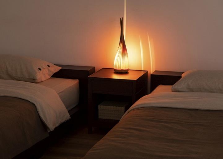 サイドテーブルv01:画像20