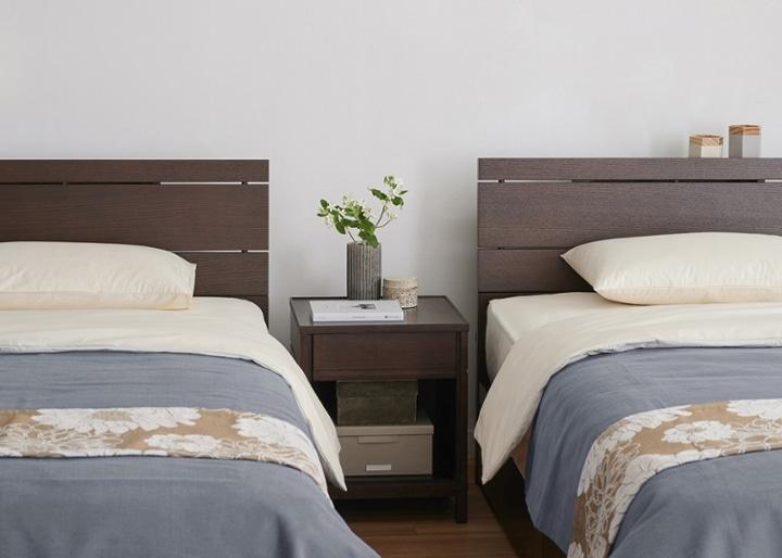 サイドテーブルv01:画像9