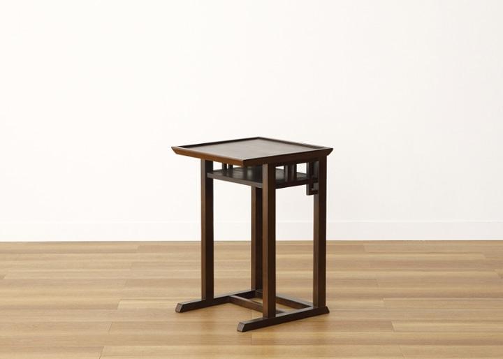 サイドテーブルv02:画像10