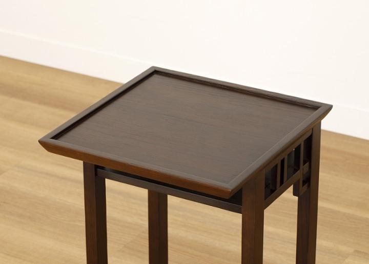 サイドテーブルv02:画像12