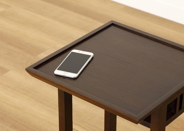 サイドテーブルv02:画像13