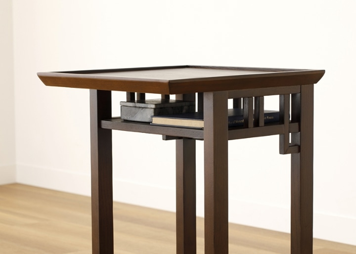 サイドテーブルv02:画像14