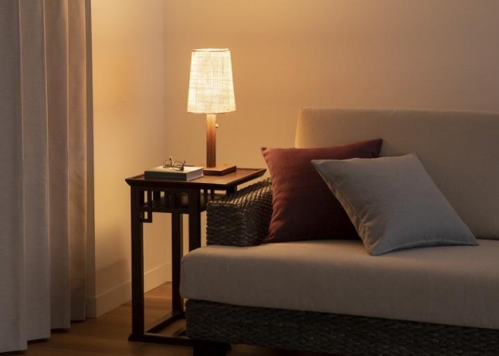サイドテーブルv02:画像17