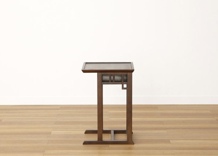 サイドテーブルv02:画像18