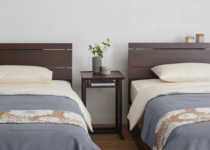 サイドテーブルv02:画像9