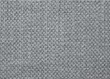 クッションカバー 450×450 (CLグレー)