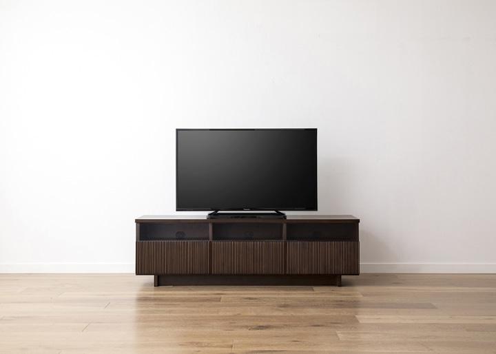 レン・テレビボードv03:画像21