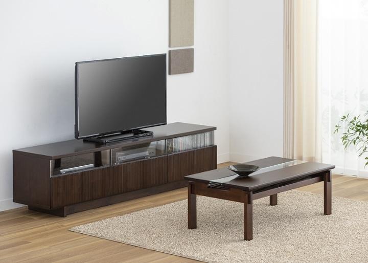 レン・テレビボードv03:画像24