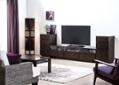 レン・テレビボードv03:画像3