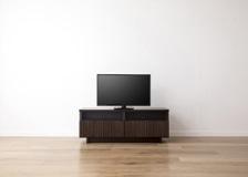 レン・テレビボードv03 1200