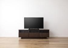 レン・テレビボードv03 1500