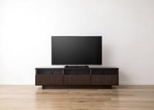 レン・テレビボードv03 1800