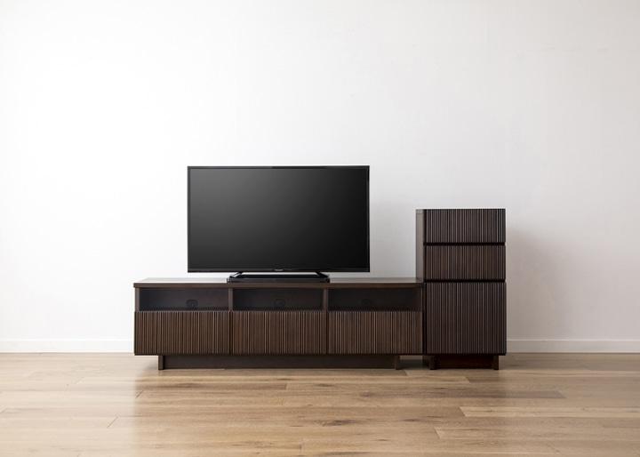 レン・テレビボードv03 v01 セット:画像12