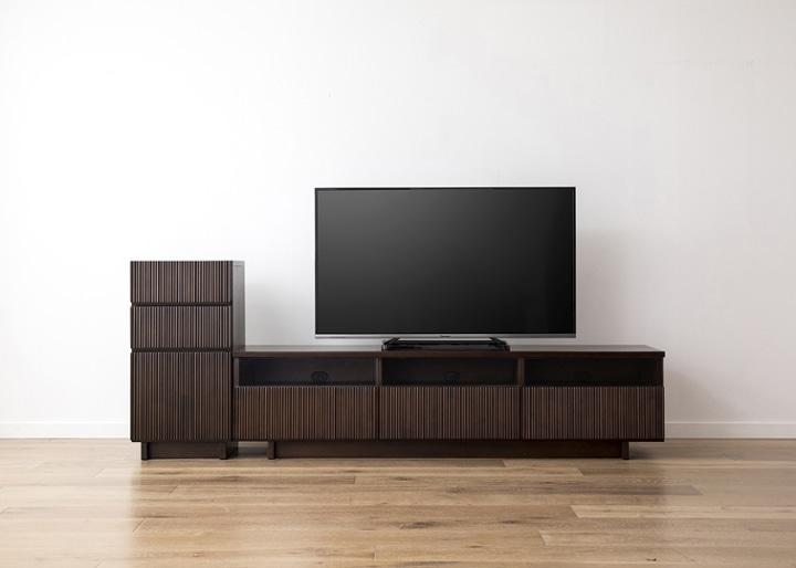 レン・テレビボードv03 v01 セット:画像13