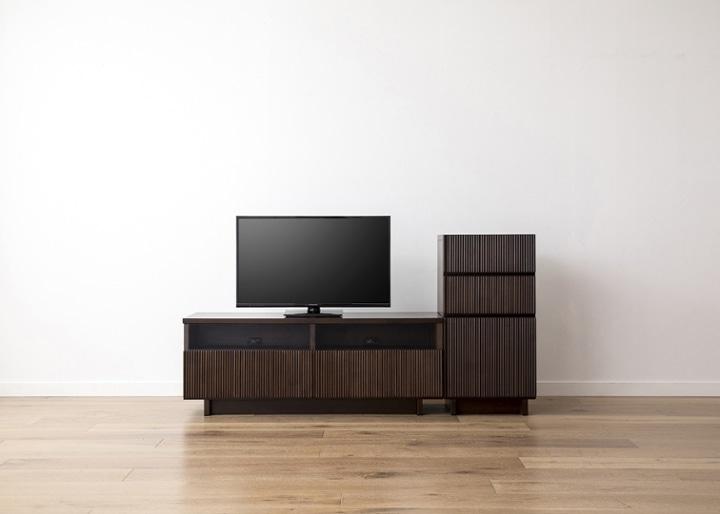 レン・テレビボードv03 v01 セット:画像9