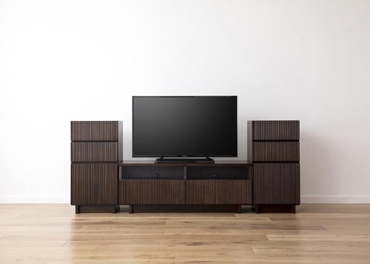 レン・テレビボードv03 v02セット:画像10