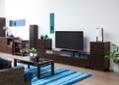 レン・テレビボードv03 v02セット:画像6
