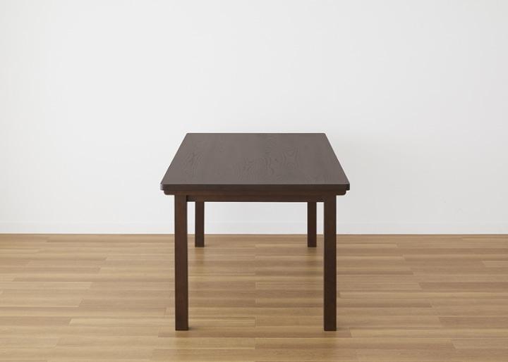 ムク・ダイニングテーブル 1800:画像25