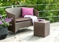 ガーデン・テーブル&スツールv02:画像1