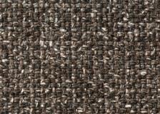 クッションカバー 450×450 (PLダークブラウン)