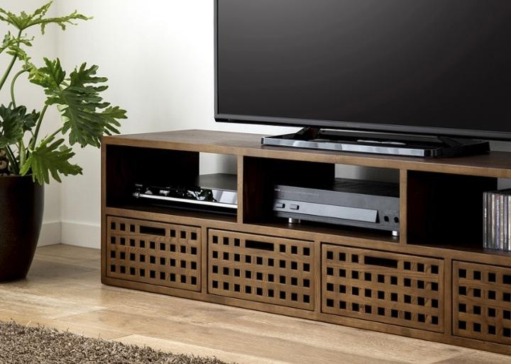 キューブ・テレビボード (GB):画像10