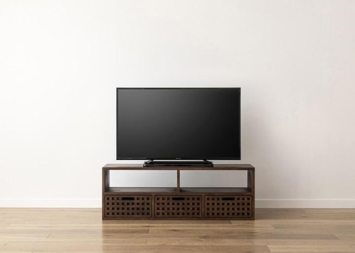 キューブ・テレビボード (GB):画像26
