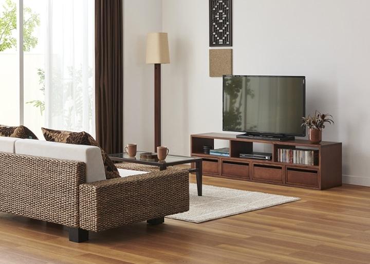 キューブ・テレビボード (GB):画像50