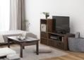 キューブ・テレビボード (GB):画像5