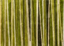 スタイルラグ ブリーズ 1700×2400 (グリーン)