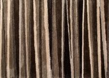 スタイルラグ ブリーズ 1700×2400 (ブラウン)
