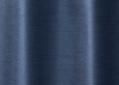 シルキーv02 (ブルー)生地サンプル