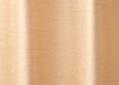 シルキーv02 (ライトオレンジ)生地サンプル