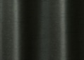 シルキーv02 (チャコール)生地サンプル
