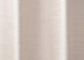 シルキーv02 (ライトパープル)生地サンプル