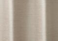シルキーv02 (ライトブラウン)生地サンプル