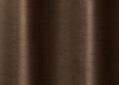 シルキーv02 (ブラウン)生地サンプル