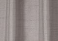 ドレープカーテン シルキーv02:画像24