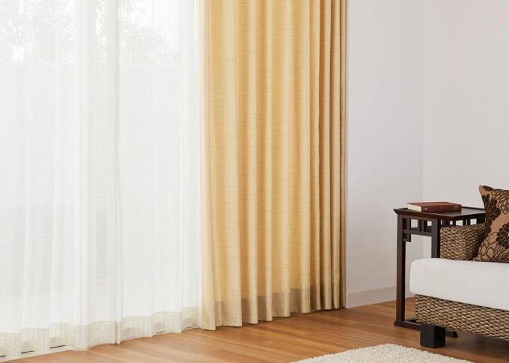 ドレープカーテン シルキーv02:画像32