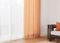 ドレープカーテン シルキーv02:画像40