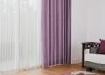 ドレープカーテン シルキーv02:画像56
