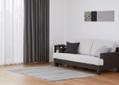 ドレープカーテン シルキーv02:画像64