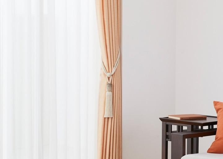 ドレープカーテン シルキーv02:画像80