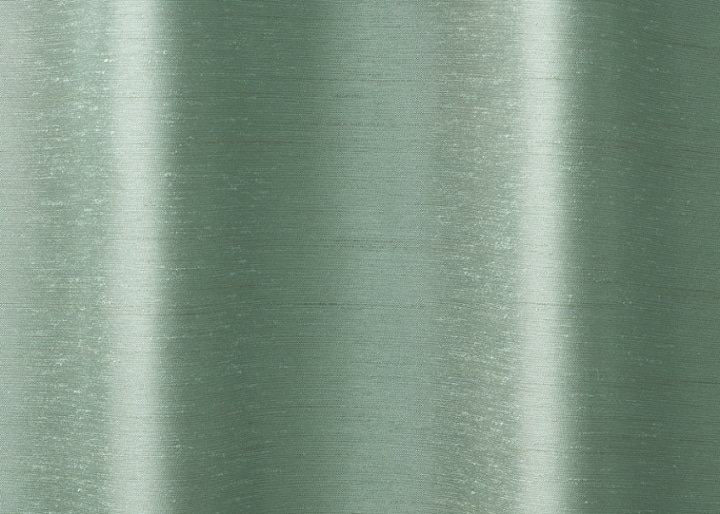 ドレープカーテン シルキーv02:画像82
