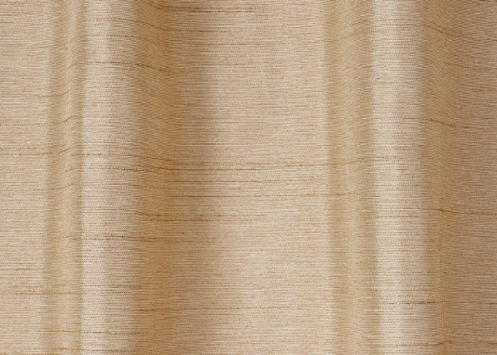 ドレープカーテン シルキーv02:画像84