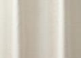 ドレープカーテン シルキーv02:画像85