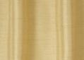 ドレープカーテン シルキーv02:画像87