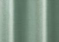 ドレープカーテン シルキーv02:画像88