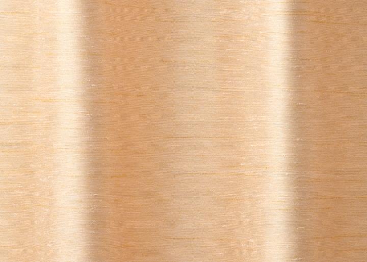 ドレープカーテン シルキーv02:画像89